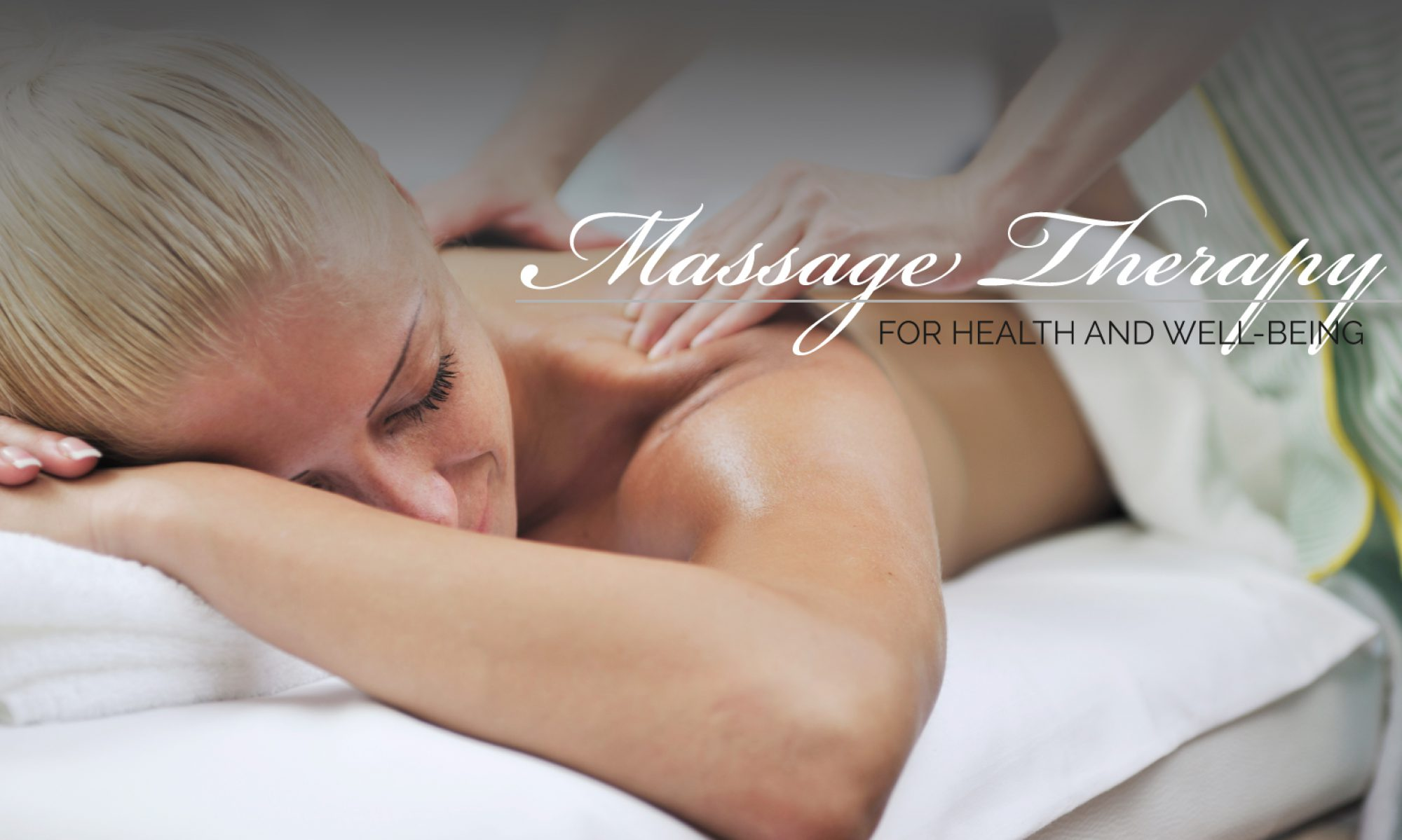 Stellar Massage LLC